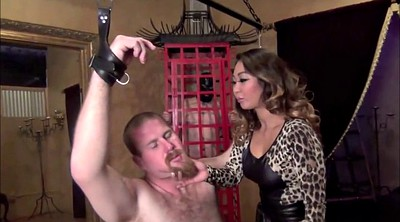 Slap, Asian bdsm, Slapping, Asian slave, Abuse, Slapped