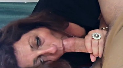 Cheating, Married, Bbw granny