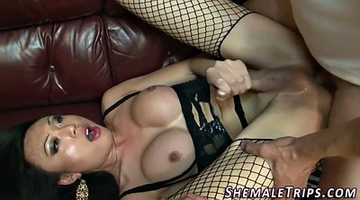 Ladyboy, Asian shemale, Asian ladyboy, Shemale asian, Ladyboy cumshot, Shemale hd