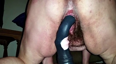 Biggest, Bbw hairy, Dildo dragon, Bad dragon, Bad
