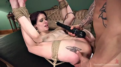 Teen anal, Legal, Anal toy, Barely legal anal, Anna