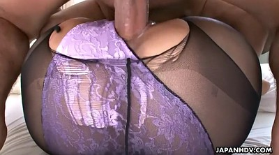 Japanese cum, Japanese pantyhose, Japanese panties, Cum inside, Cumming inside, Asian pantyhose