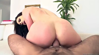 Chanel preston, Chanel, Pov riding, Spanking pov, Holed