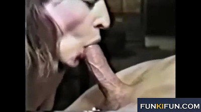 Facial, Teen swallow, Throat cum, Swallow compilation, Facial compilations, Cum swallow compilation
