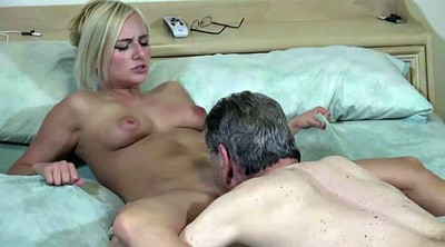 Old anal, Hot granny, Big tit granny, Granddaughter, Teen fucking, Anal young