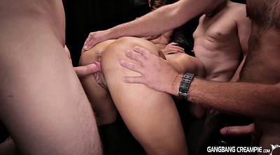 Star, Dildo hd, Double creampie, Ride dildo hd