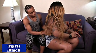 Bdsm, Slap, Lesbian spanking, Chain, Slapping, Chained