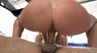 Machine, Machine squirting, Flexible, Alexis fawx, Orgasm machine, Blonde squirt