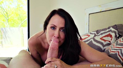 Moms son, Old mom, Mom friend, Sons mom, Son big cock, Merciless