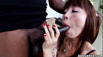 Japanese black, Japanese f, Beautiful japanese, Japanese interracial, Marica hase, Japanese beauty