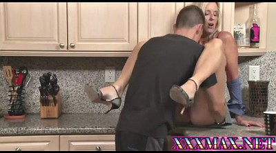 Forced, Taboo, Force, Mom pov, Blonde mom, Taboo mom