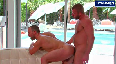 Sperm, Costume, Sperms, Hairy outdoor, Hairy gay