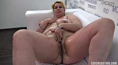 Casting couch x, Mature bbw sex, Casting couch, Cast fetish