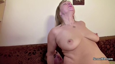 Bbw granny, Bbw mom, Mature granny, German couple, Couple, Hairy mom