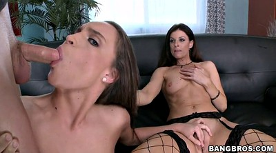 Indian, India, India summer, Indian summer, Indian threesom