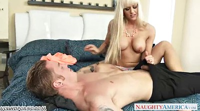 Stepmother, New, Whores, My stepmother
