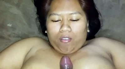 Gf facial, Asian girlfriend