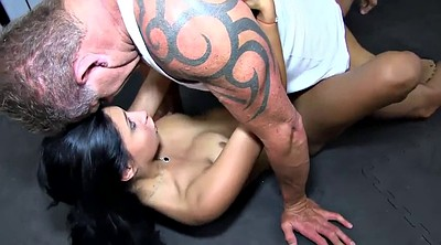Old daddy, Old and young, Old teacher, Teach blowjob, Old black, Black step daddy