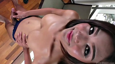 Asian shemale, Asian tranny, Shemale solo, Cute shemale, Asian solo