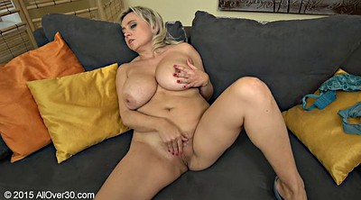Bbw, Bbw big tits, Bbw sex, Clothed sex