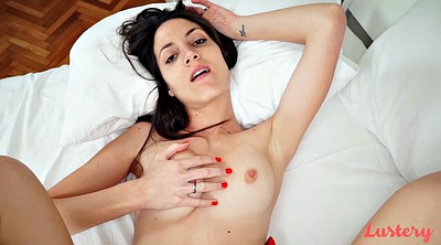 Creampie hd, Princess, Gun, Cum kiss