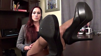 Feet, Pantyhose foot, Pantyhose fetish, Pantyhose feet