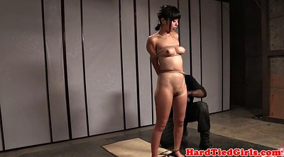 Submissive, Submission, Dominate, Bondage asian, Asian domination