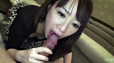 Uncensored, Subtitle, Japanese amateur, Japanese w, Japanese subtitle