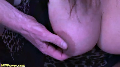 Bbw mom, Mom bbw, Amateur mom, Mom double penetration, Mom amateur, Mom double