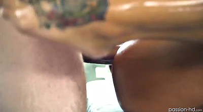 Boy, Oiled, August ames, Oil massage, Feet licking, Massage ass