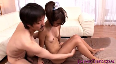 Japanese squirt, Japanese facial, Japanese squirting