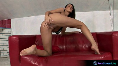Dripping, Cindy hope, Cindy, Dripping pussy, Hope, Dripping wet