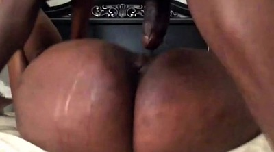 Black, Squirt compilation