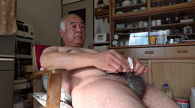 Japanese old man, Japanese old, Japanese granny, Old man gay, Japanese gay, Japanese old man gay