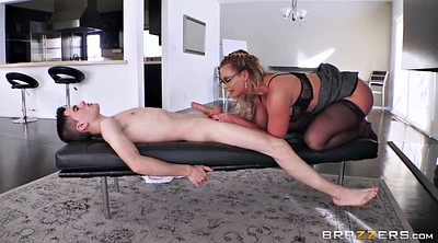 Mommy, Stocking anal