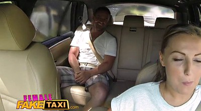 Fake taxi, Fake tits, Female fake taxi, Female taxi
