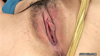 Closeup, Japanese pee, Japanese sex