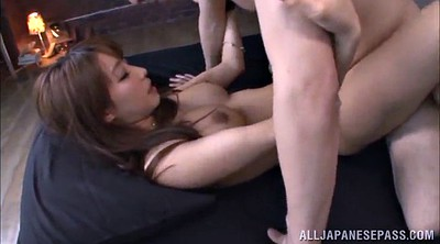 Long, Juicy, Japanese licking, Japanese lick, Japanese cumshot
