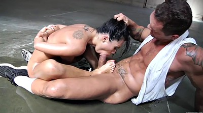 Japanese big tits, Japanese pee, Asian cumshot, Asa akira