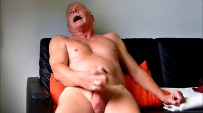 Gay daddy, Compilation gay, Jerking