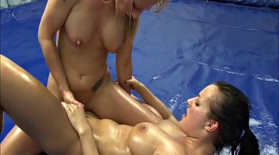 Fight, Lesbian tribbing, Masturbation orgasm, Very hot, Tribbing orgasm, Trib fight