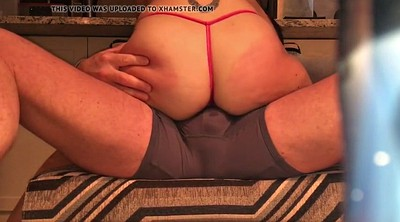 Spanking, Bbw big ass, Dry humping, Spank bbw, Wide butt, Hump