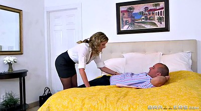 Cory chase, Story, Brazzers, Stories, Cory, Real wife