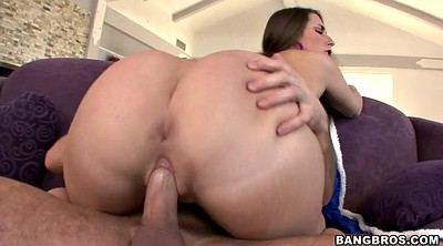 Tall, Paige turnah, Paige, Thick cock