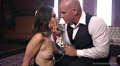 Toys, Bdsm sex, Anal young