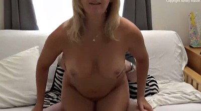 Mom and son, Mom son, Cum inside, Mom creampie, Mature creampie, Creampie mom