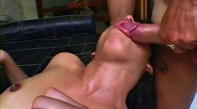 Some, Double anal