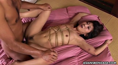 Japanese bdsm, Submission, Deep