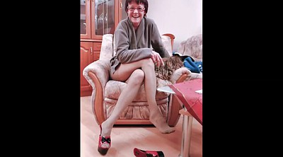 Mature foot, Feet fetish, Granny foot, Granny feet