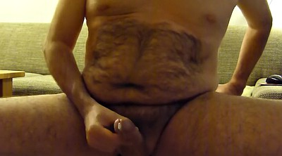 Solo hairy, Webcam gay, Gay chubby